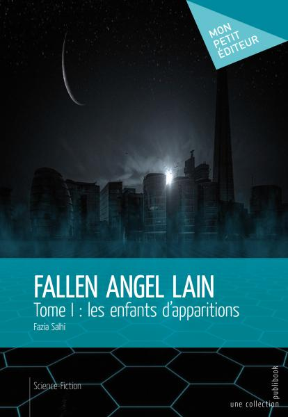 Fallen Angel Lain