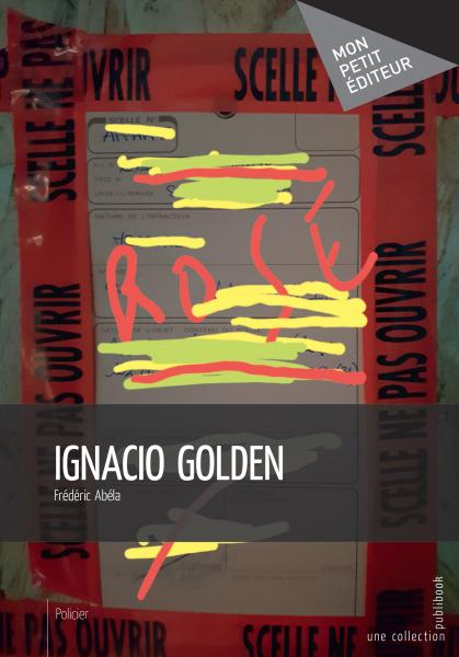 Ignacio Golden