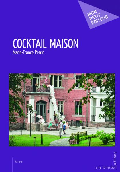 Cocktail maison