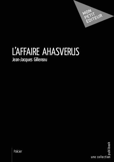 l'Affaire Ashvarus