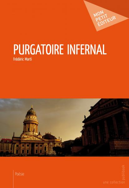 Purgatoire infernal