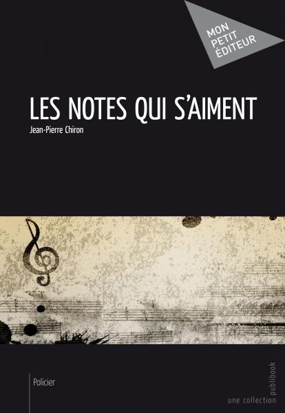 Les Notes qui s'aiment